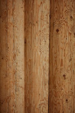 fence background old wooden texture rustic  brown gradient of boards