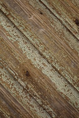 fence background old wooden texture rustic  dark brown and green craquelure gradient of boards