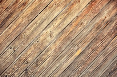 fence background old wooden texture rustic  light gray brown gradient of boards