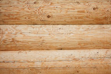 fence background old wooden texture rustic  light brown gradient of board