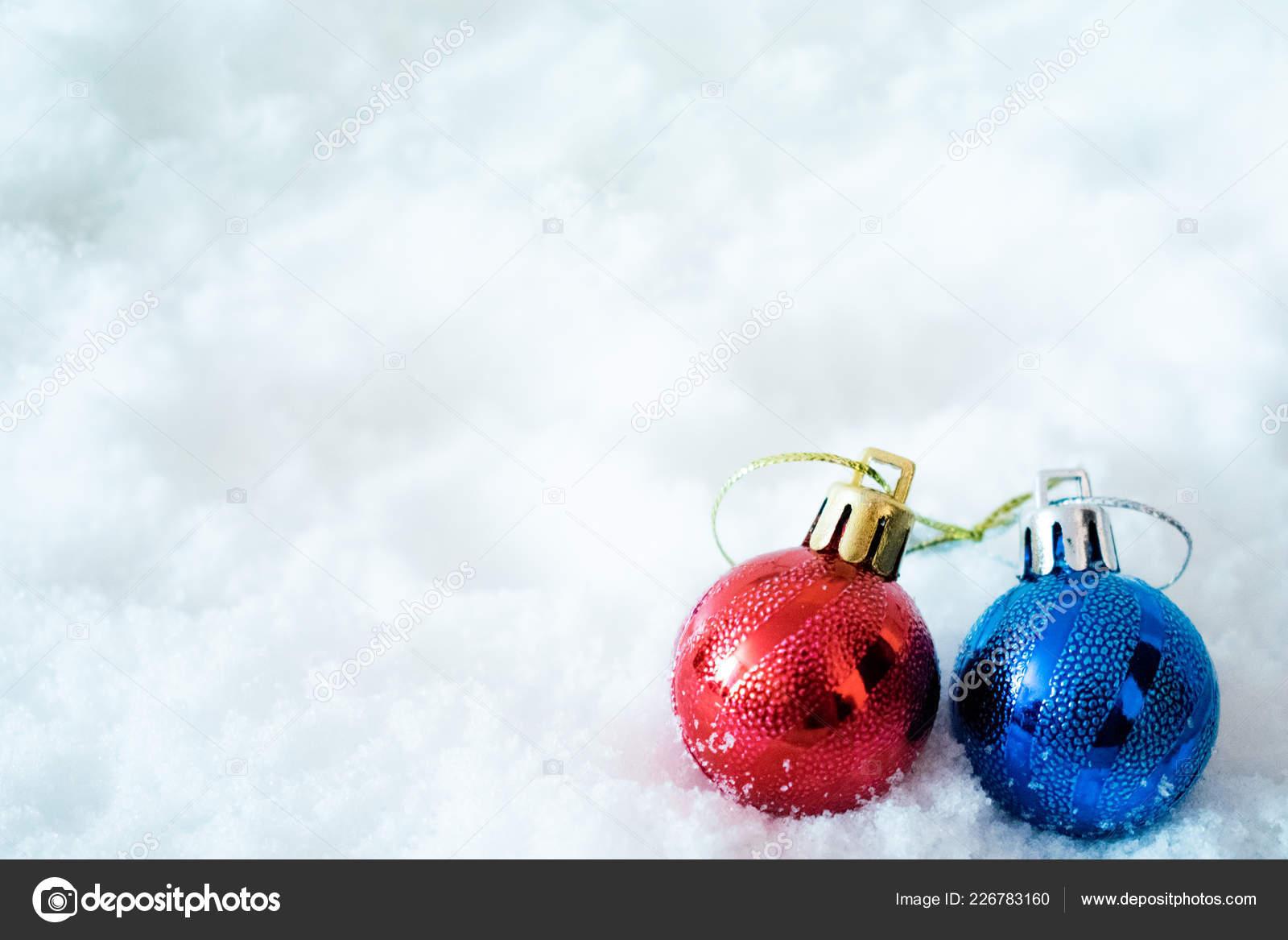 Christmas Screensavers Desktop
