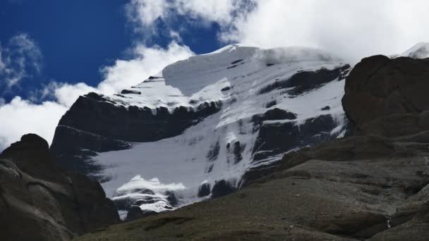 Mount Kailash Himalaya Bereich Tibet