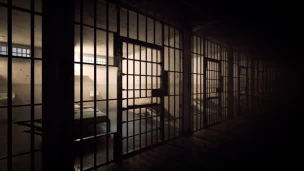 Resultado de imagen para celdas prisión