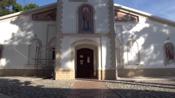 Kathedrale von Duschanbe 132