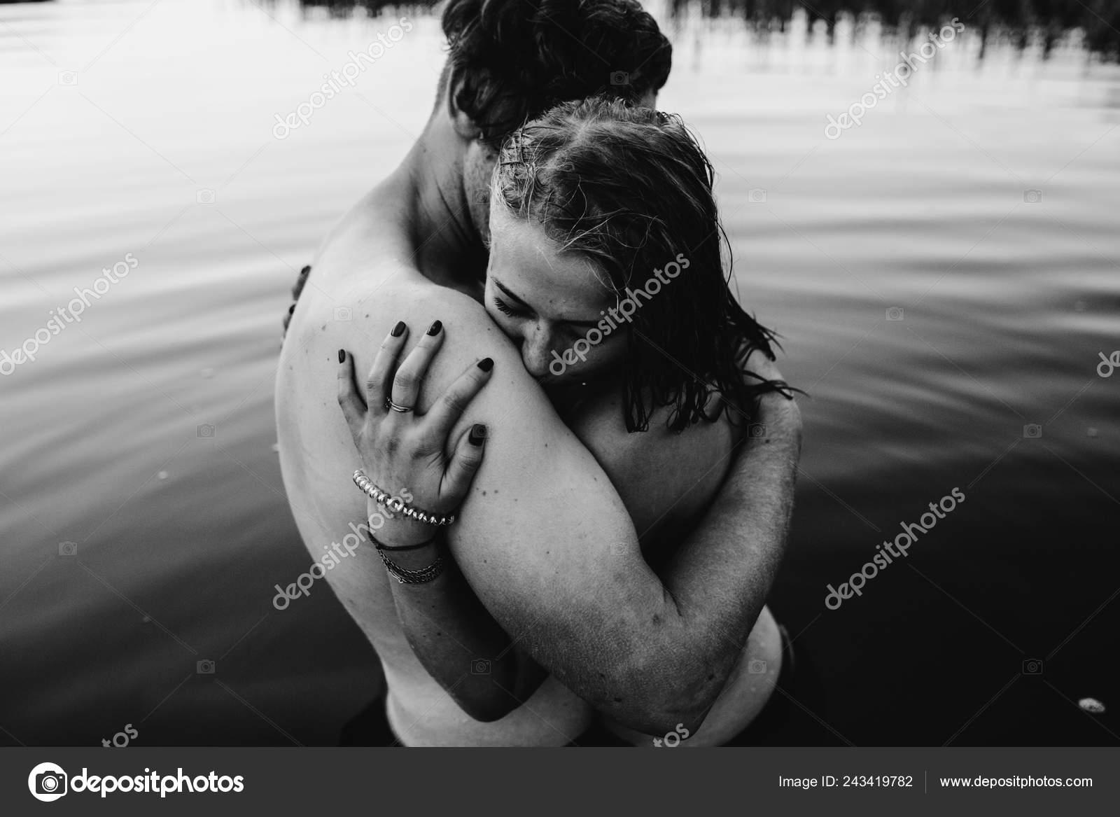 Images white couple Enne kui