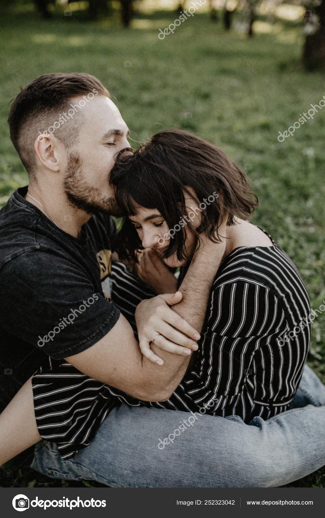 Schommelstoel dating