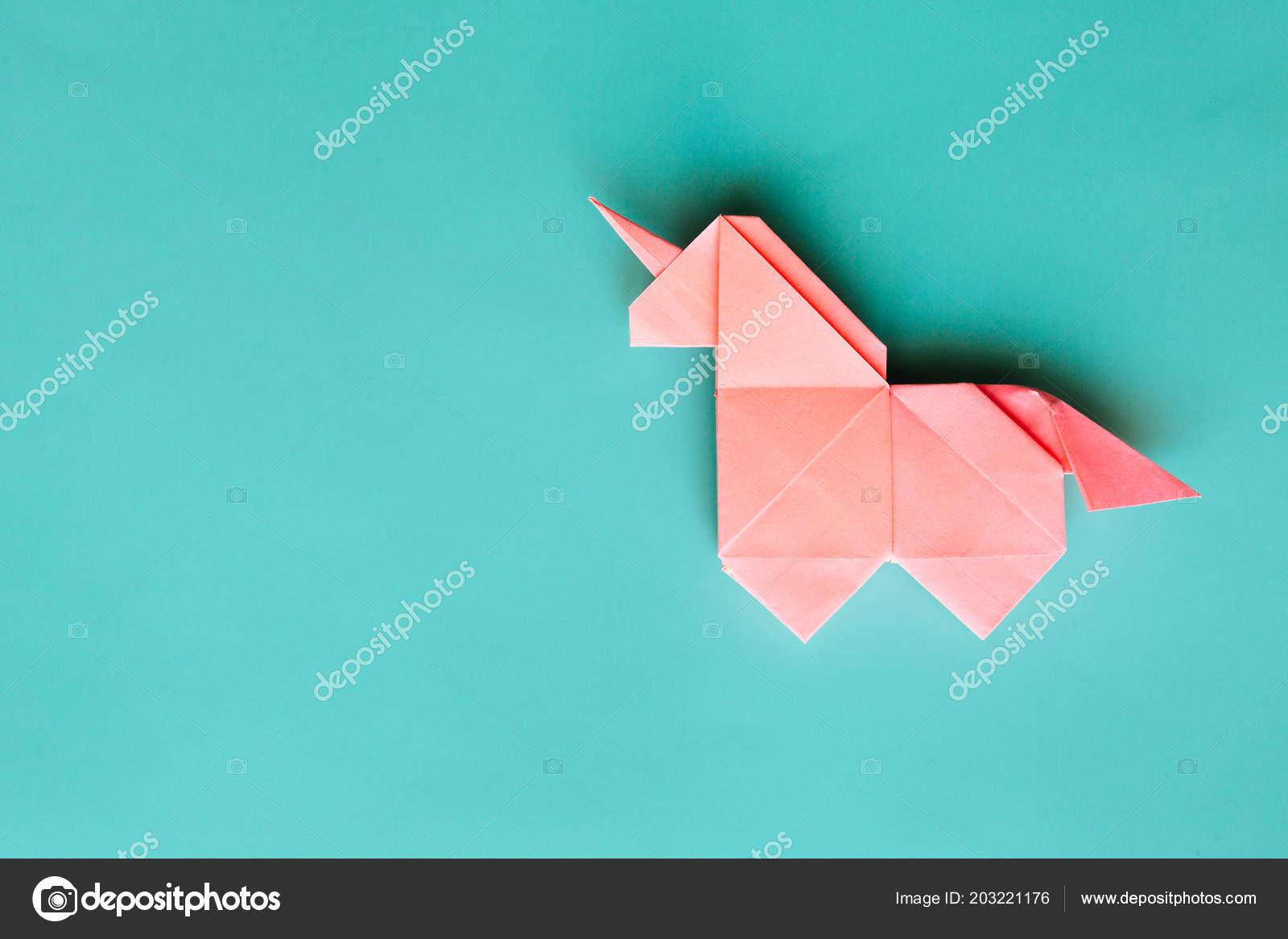 Paper PostCard Craft  Kids Origami  - YouTube   1167x1600