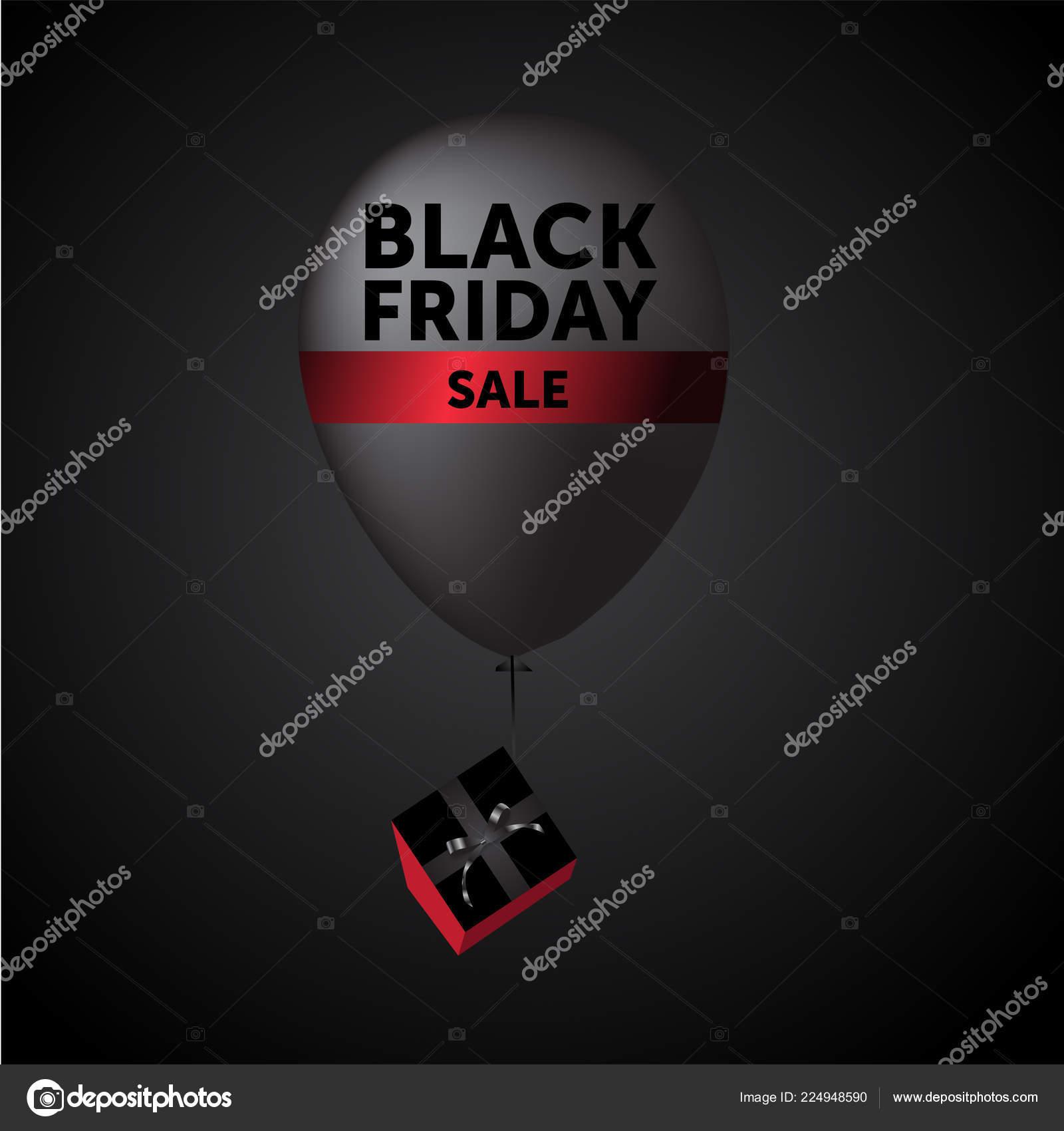 webová stránka s seznamem balónů seznamka pro každého