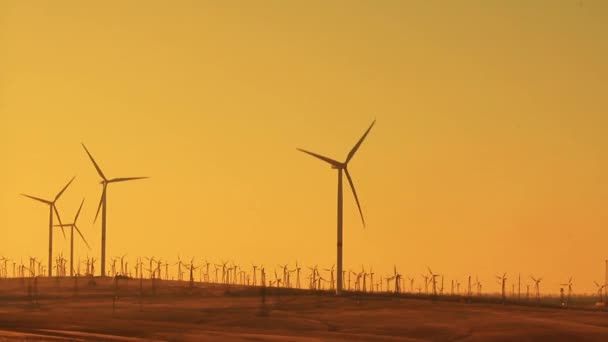 Větrná energie pro celý svět