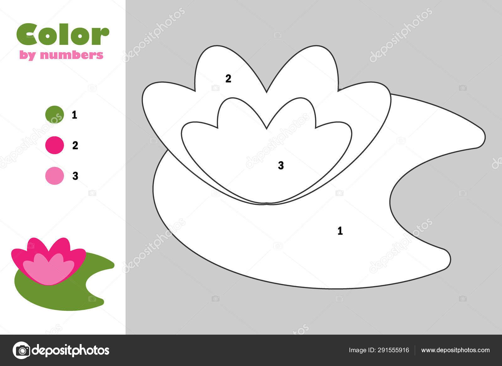 Printable water cycle worksheets for preschools | 1167x1600
