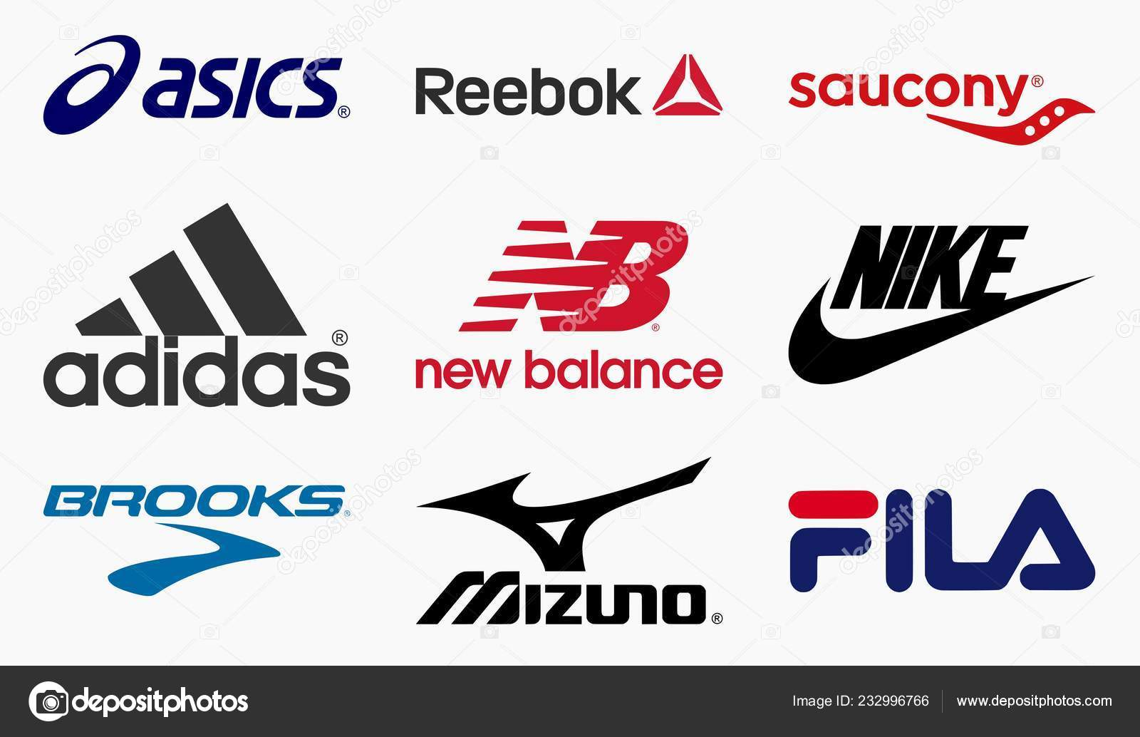 zapatos adidas copa mundial 2018 vector
