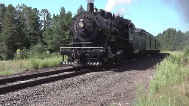 Během letní sezóny odjíždí několik vlaků denně z historického Duluth Union Depot na výlety centrem města Duluth, Canal Park, podél břehu jezera Superior a hluboko do majestátních severních lesů