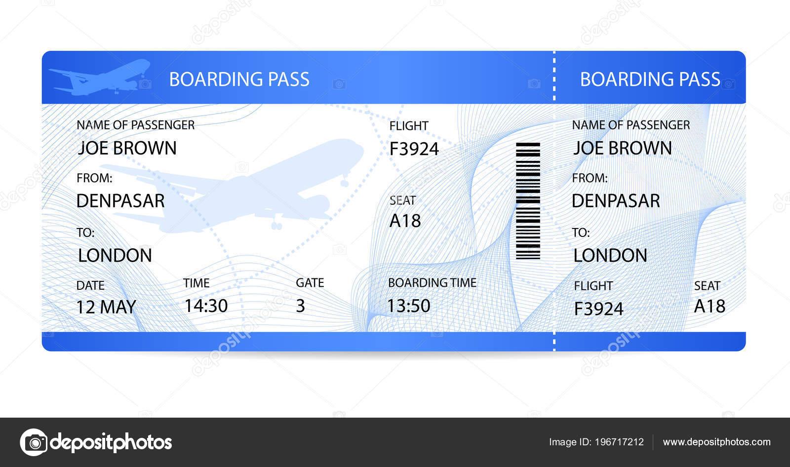 Чек билет на самолет билет на самолет москва владикавказ недорого