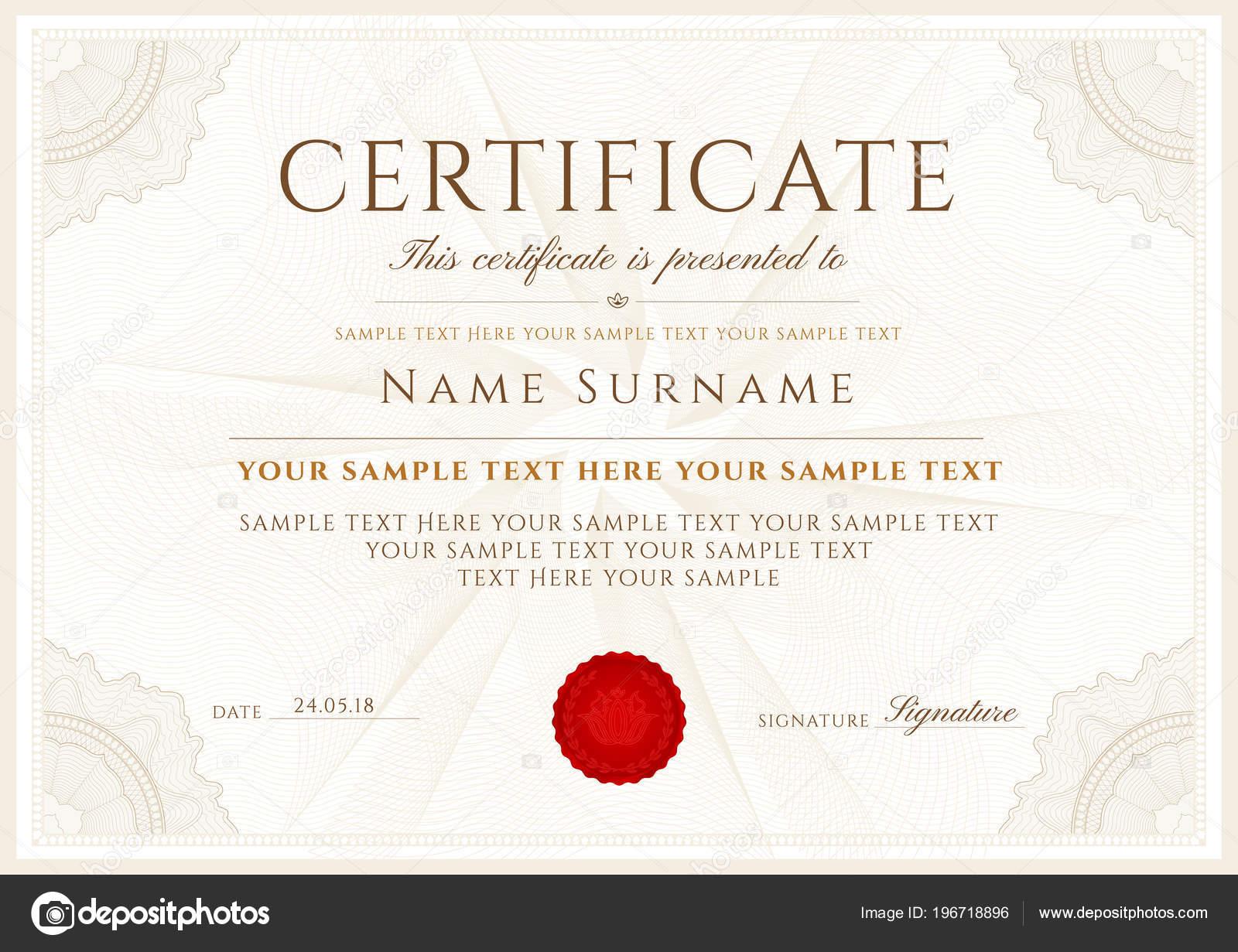 molduras para certificados e diplomas