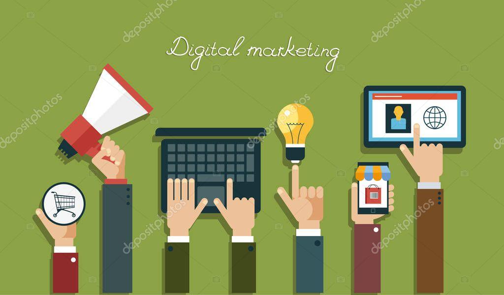 digital marketing age geek - HD1365×800