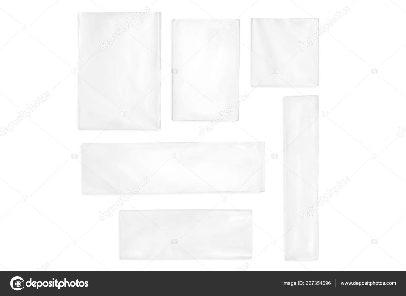 classic style official site on feet at Few Cellophane Bags Candy White Bags Package Template ...