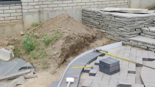Бетон видеоролики арамиль бетон