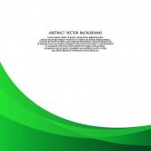 Артикул 418836110