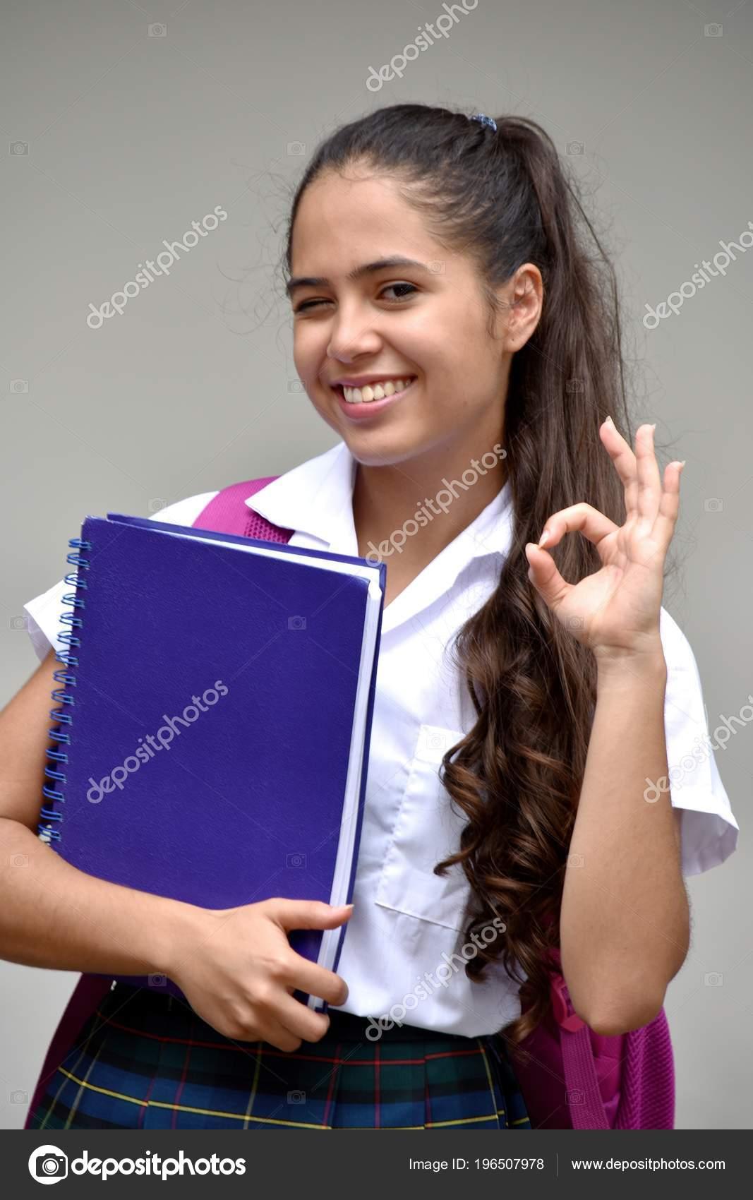tonåring College bilder den bästa gay avsugningar