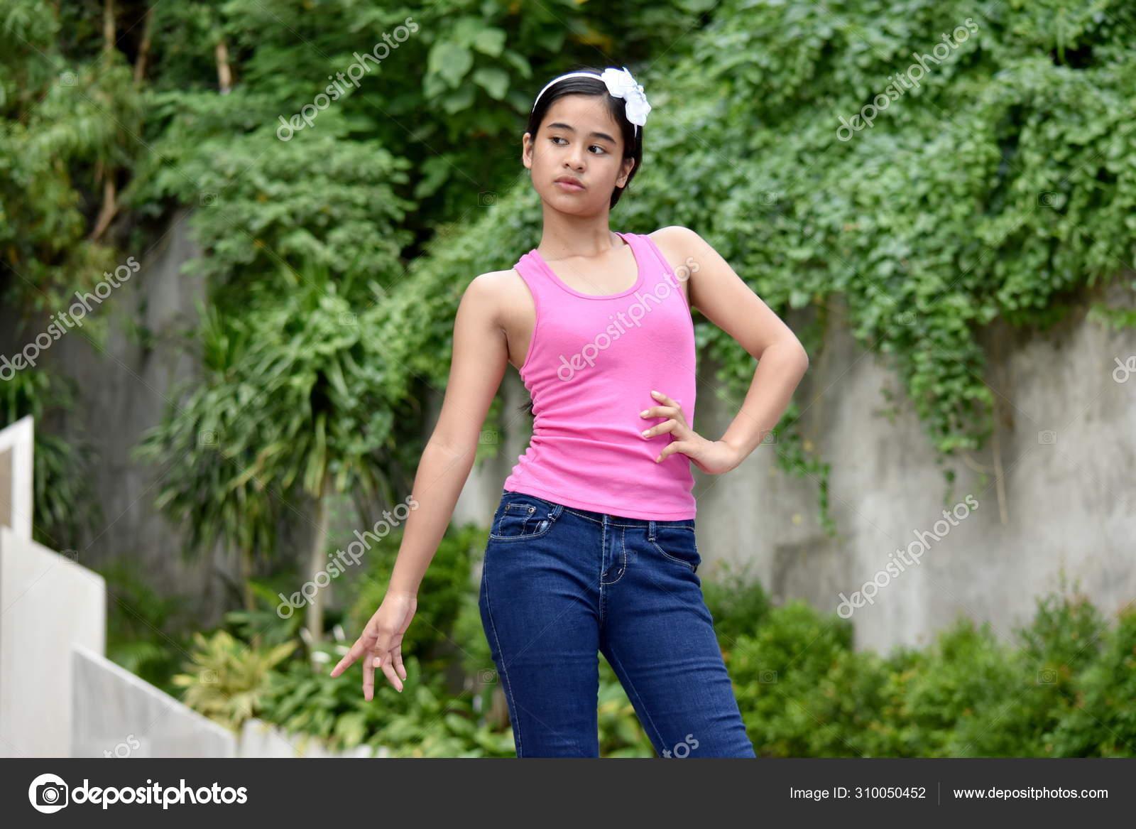 philippines beautiful girl