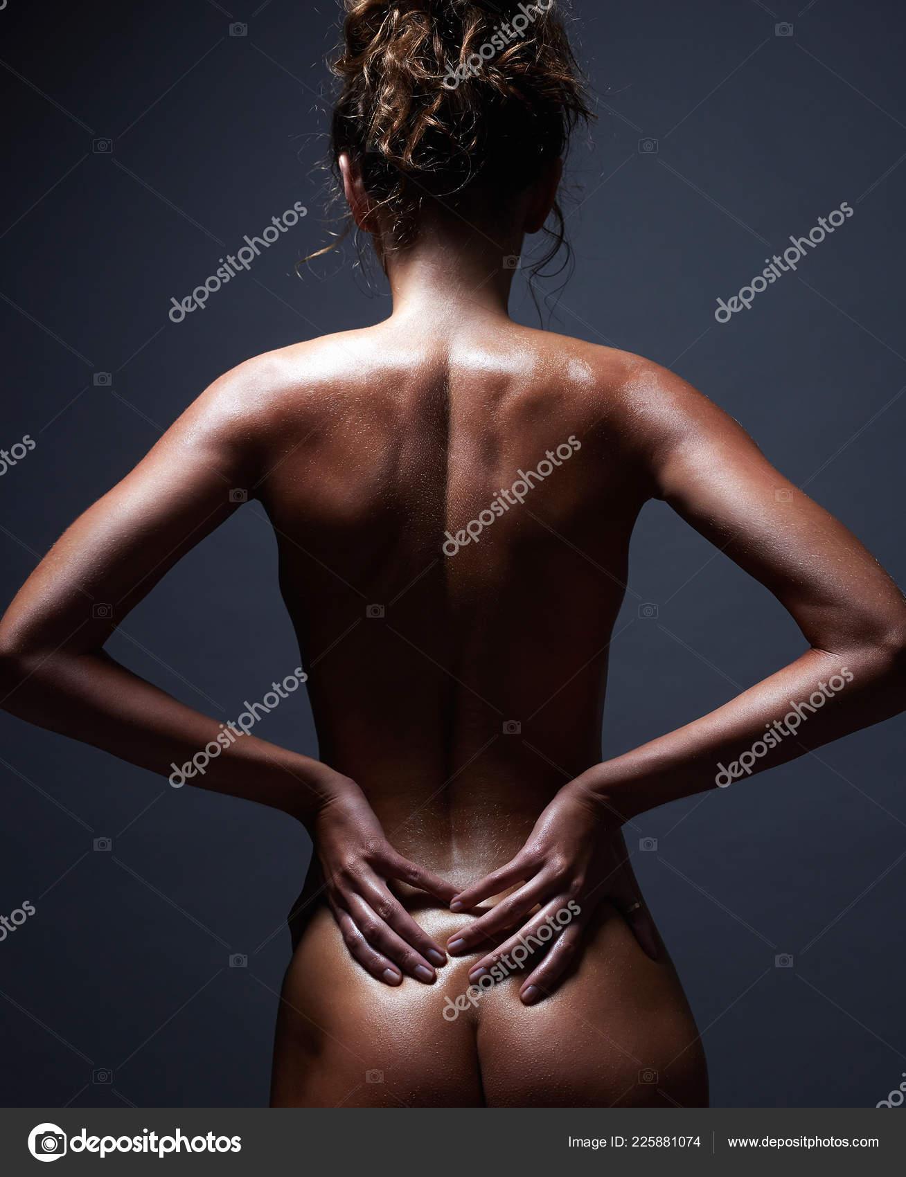 Black girls sexy curve