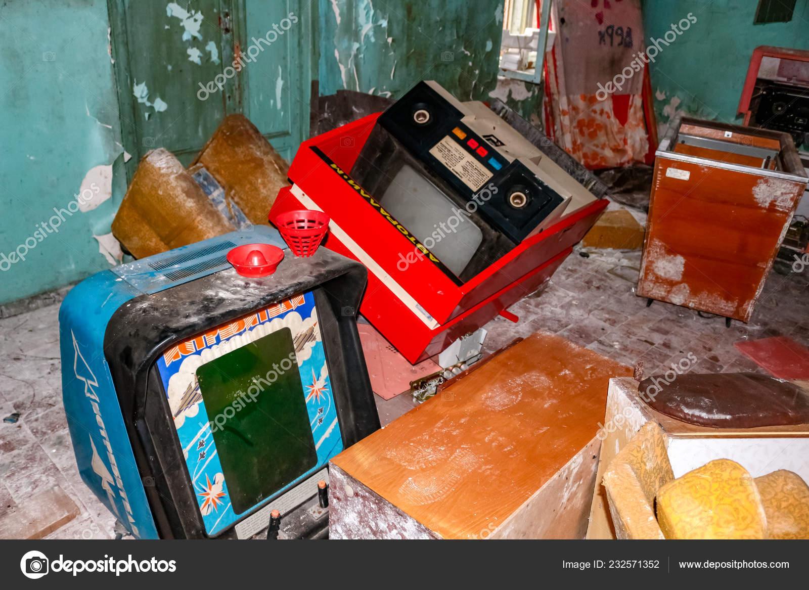 Baccarat pro series table game описание игрового автомата