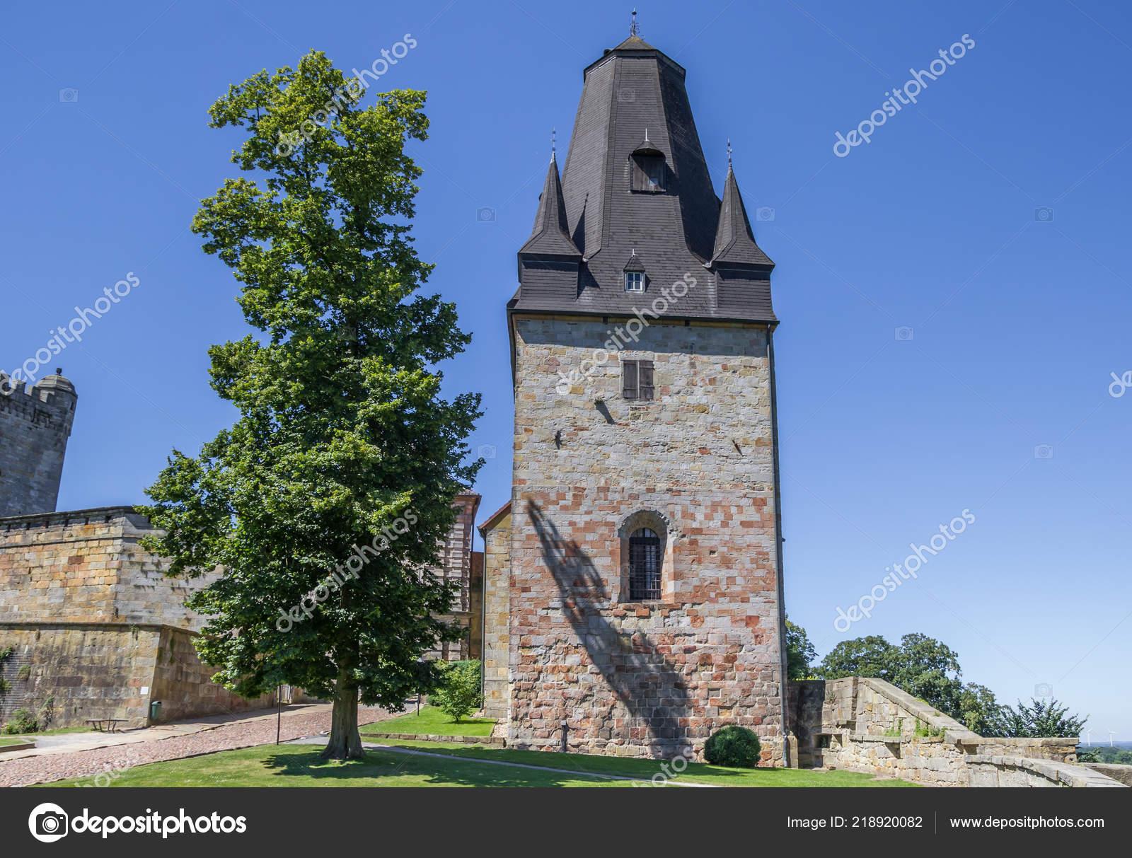 Der Grieche Bad Bentheim