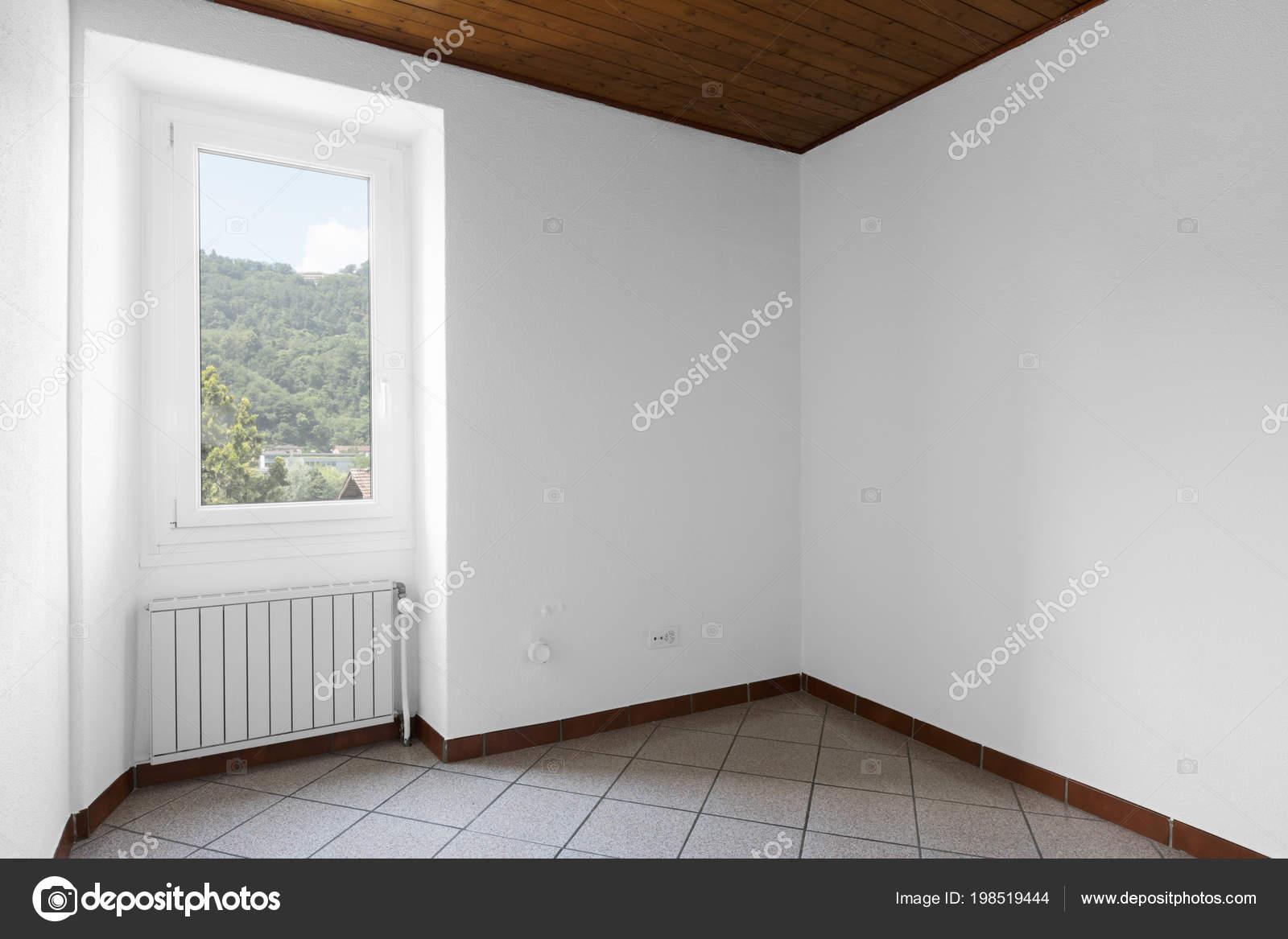 Soffitti In Legno Bianco : Trave di legno una scelta diversa per rinnovare la casa