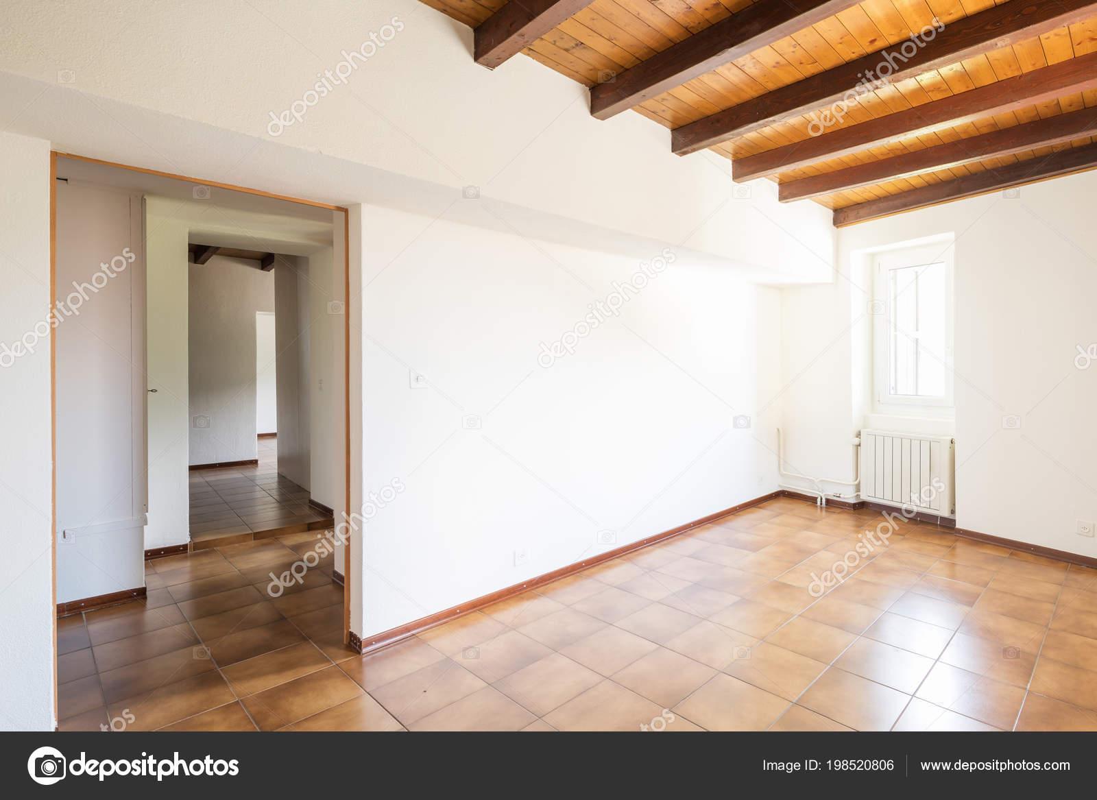 Soffitti In Legno Bianco : Soffitto in legno lamellare cheap le travi del soffitto in legno
