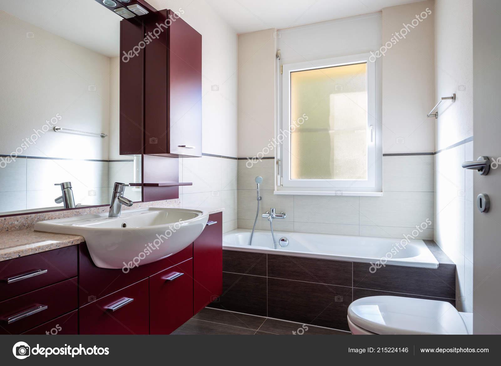 Vasca Da Bagno Rossa : Produttori e fornitori di vasche da bagno in marmo rosso e marrone