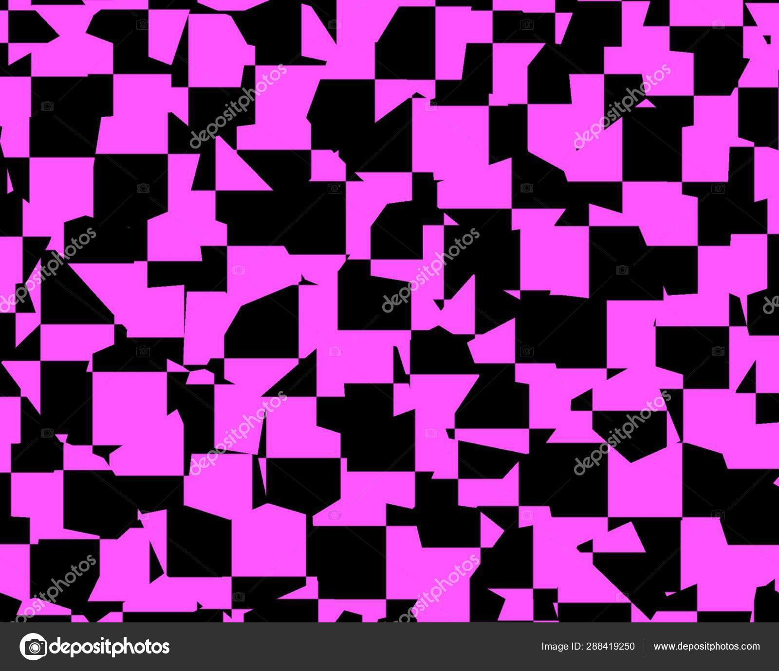 black pink abstract background desktop wallpaper website design