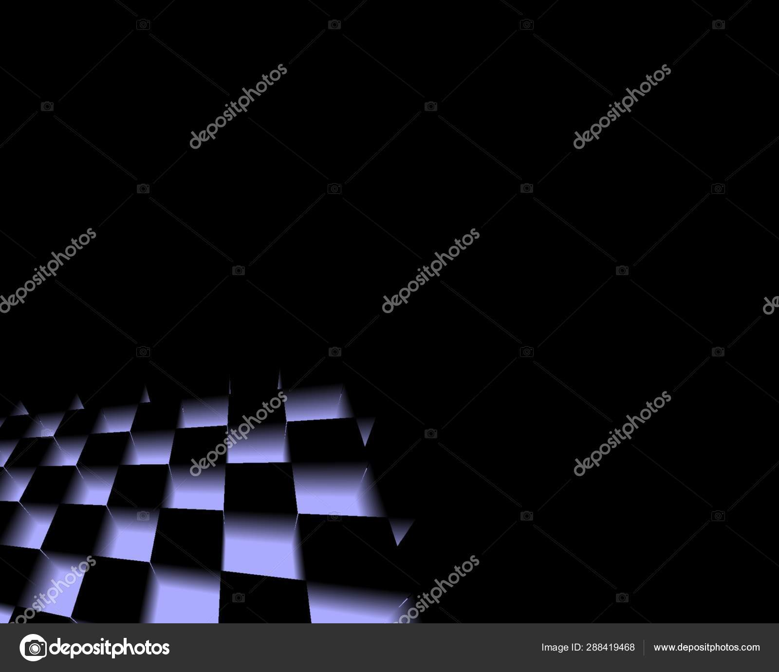Black Purple Abstract Background Desktop Wallpaper Website Design