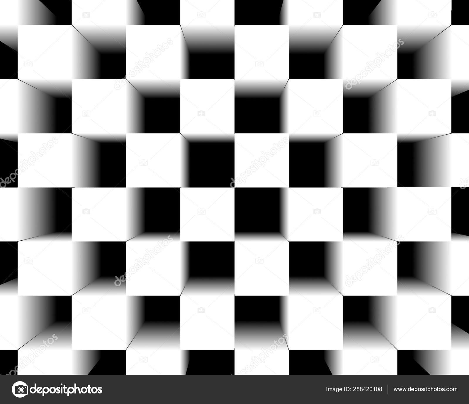 Black White Abstract Background Desktop Wallpaper Website Design Template Copy Stock Photo C Tza X Hotmail Com 288420108