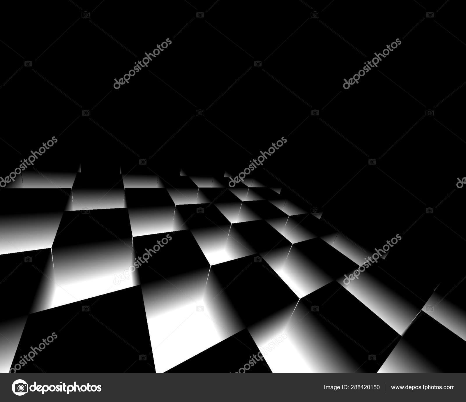 Black White Abstract Background Desktop Wallpaper Website Design Template Copy Stock Photo C Tza X Hotmail Com 288420150