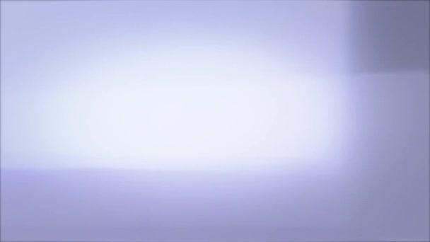 Video von Licht Lecks Element