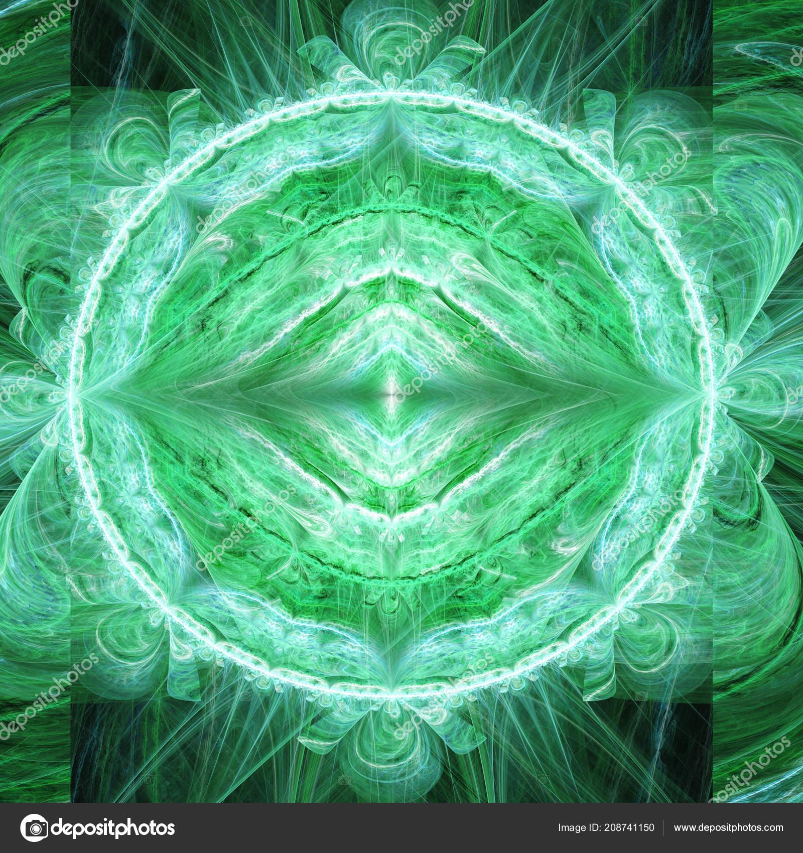 Hd Sacred Geometry Wallpaper