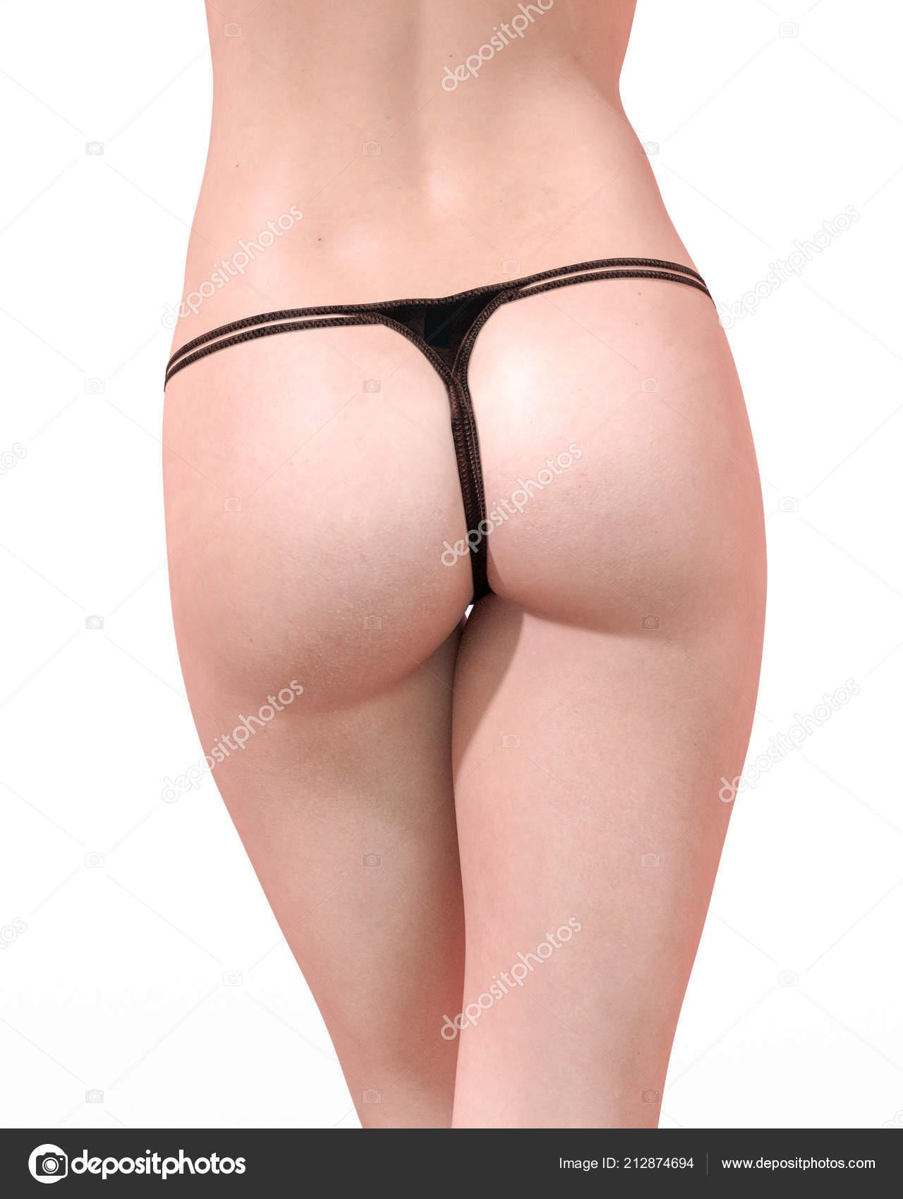 Nude female movie scenes