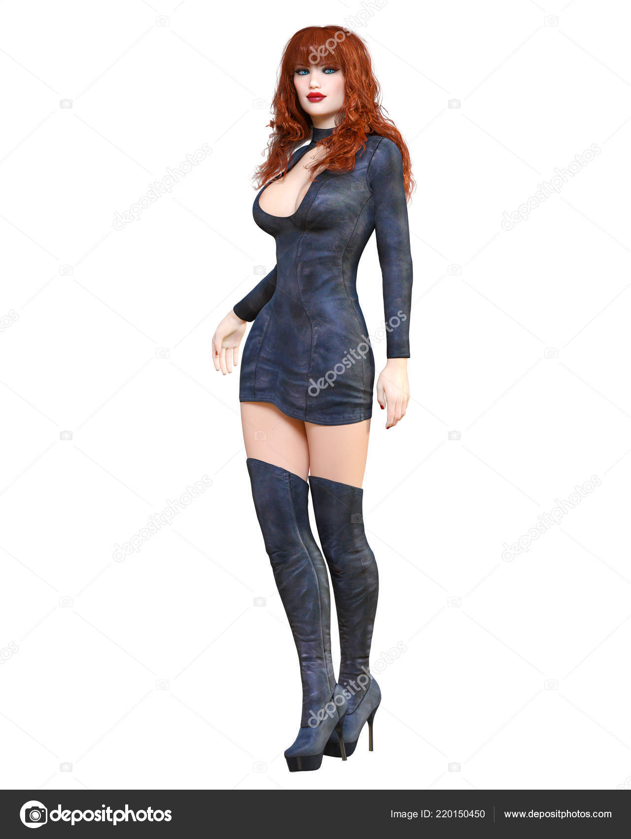 7892a778526c depositphotos 220150450-stock-photo-beautiful-woman-black-short-leather.jpg
