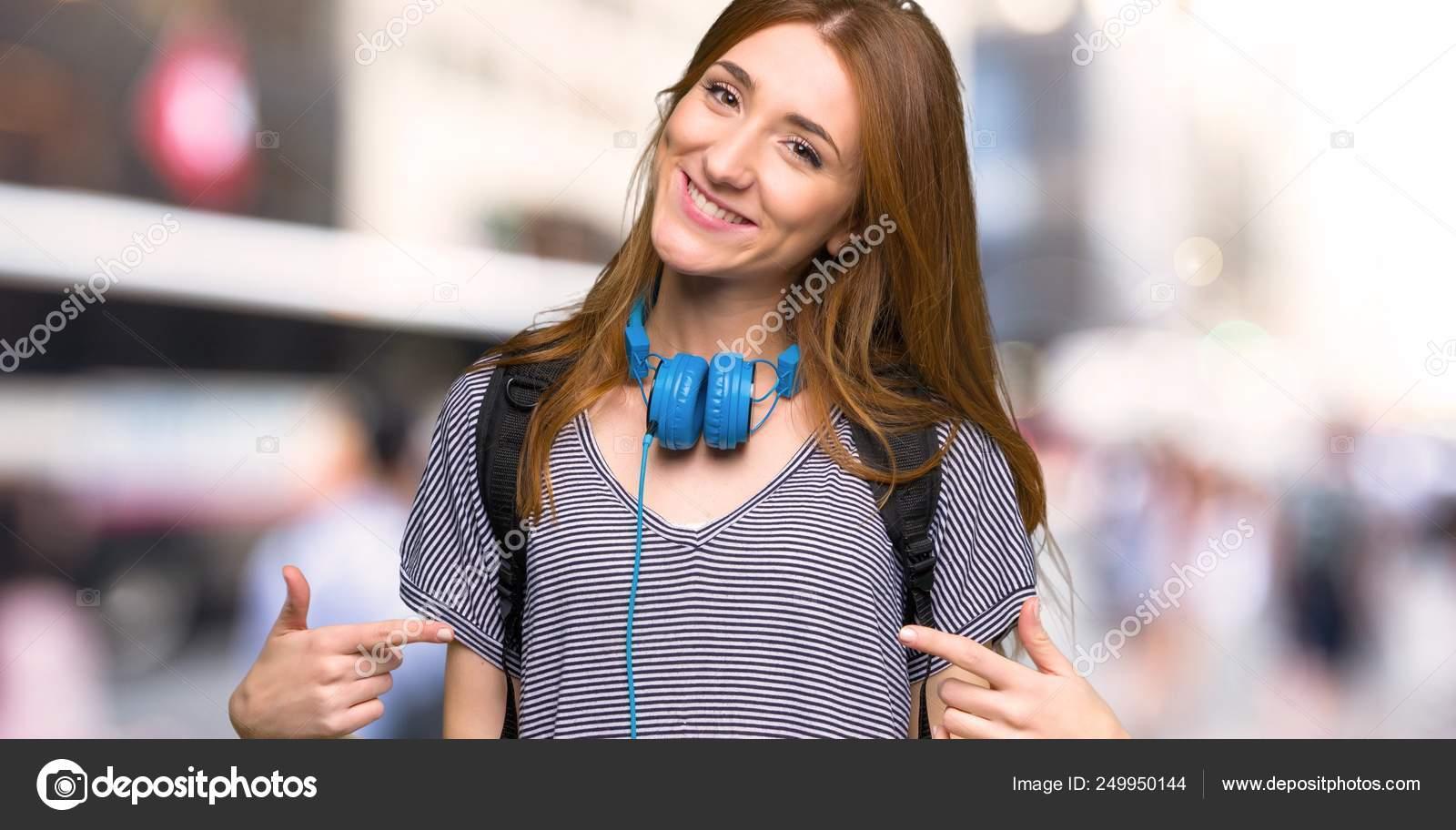 Чем женщине себя удовлетворить, волосатые девки фотоподборки