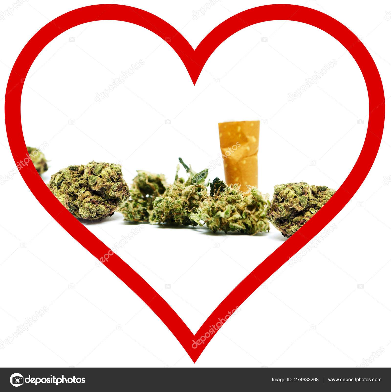 Сердце и марихуана признаки наркотического опьянения коноплей
