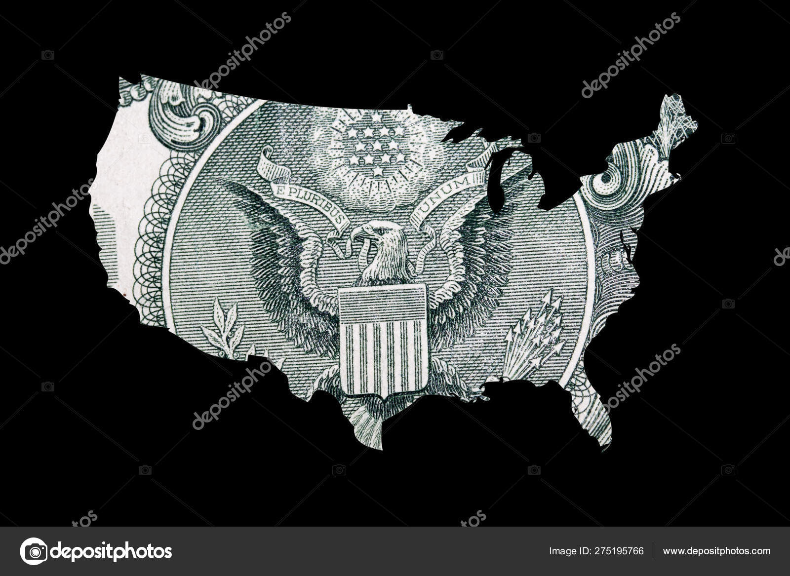 Dollar Texture Map United States America Black Background ... on puerto rico dollar, kelsey dollar, bajan dollar, technology dollar, australia's dollar, singapore dollar, canadian dollar, snowflake dollar, 2014 us dollar, lizzie dollar, laos dollar, new taiwan dollar, us treasury dollar, professional dollar, world trade dollar, ruble dollar, us hundred dollar, argentine dollar, new zealand dollar, botswana dollar,