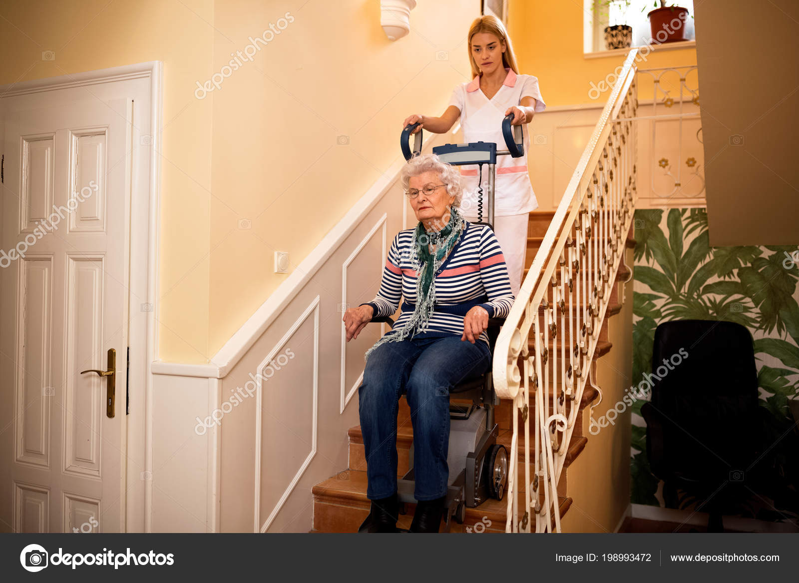 Помощь людям в домах престарелых дома престарелых в оренбурге отзывы