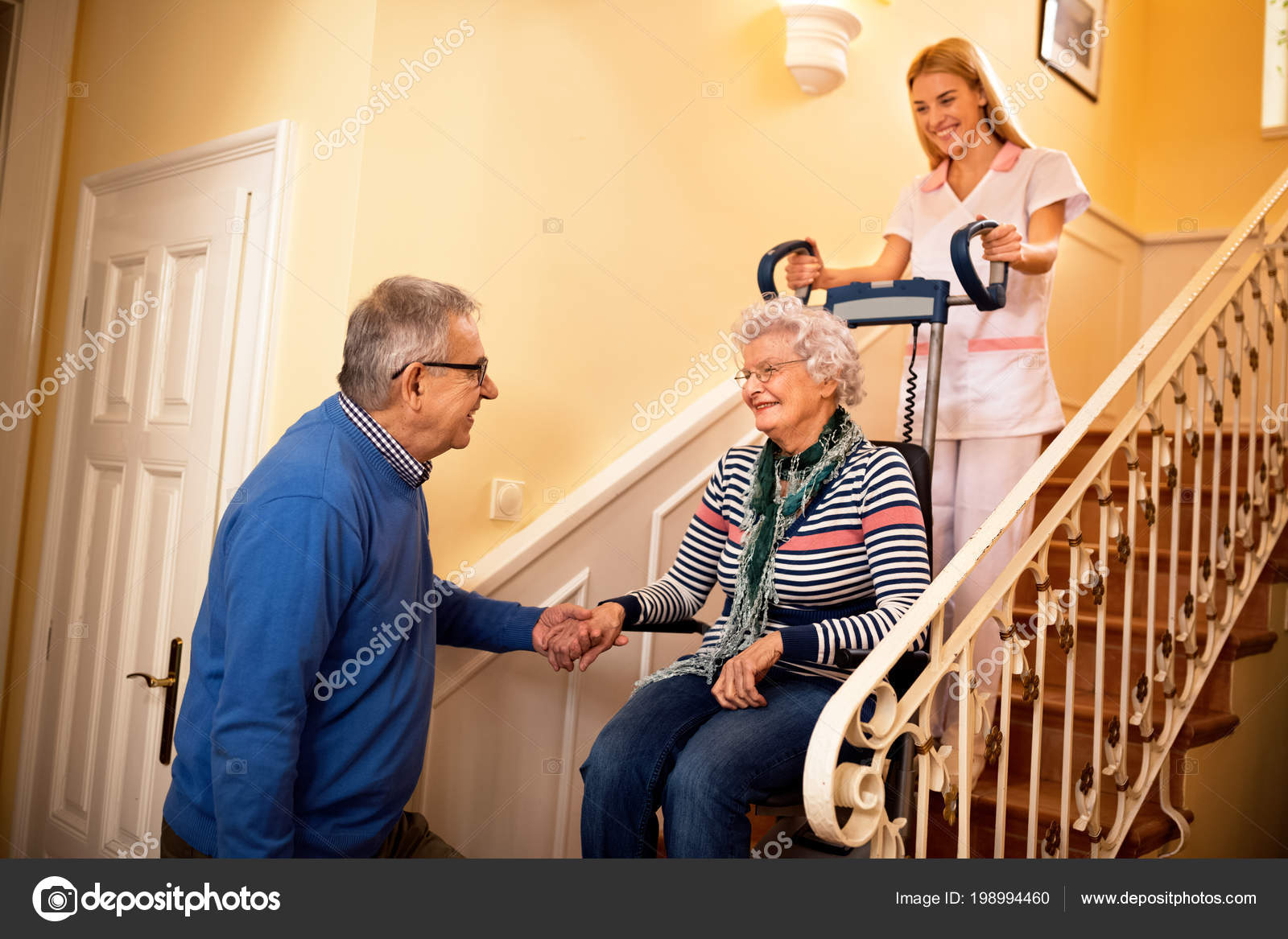 Концепция домов для престарелых дома престарелых в с петербурге с адресами