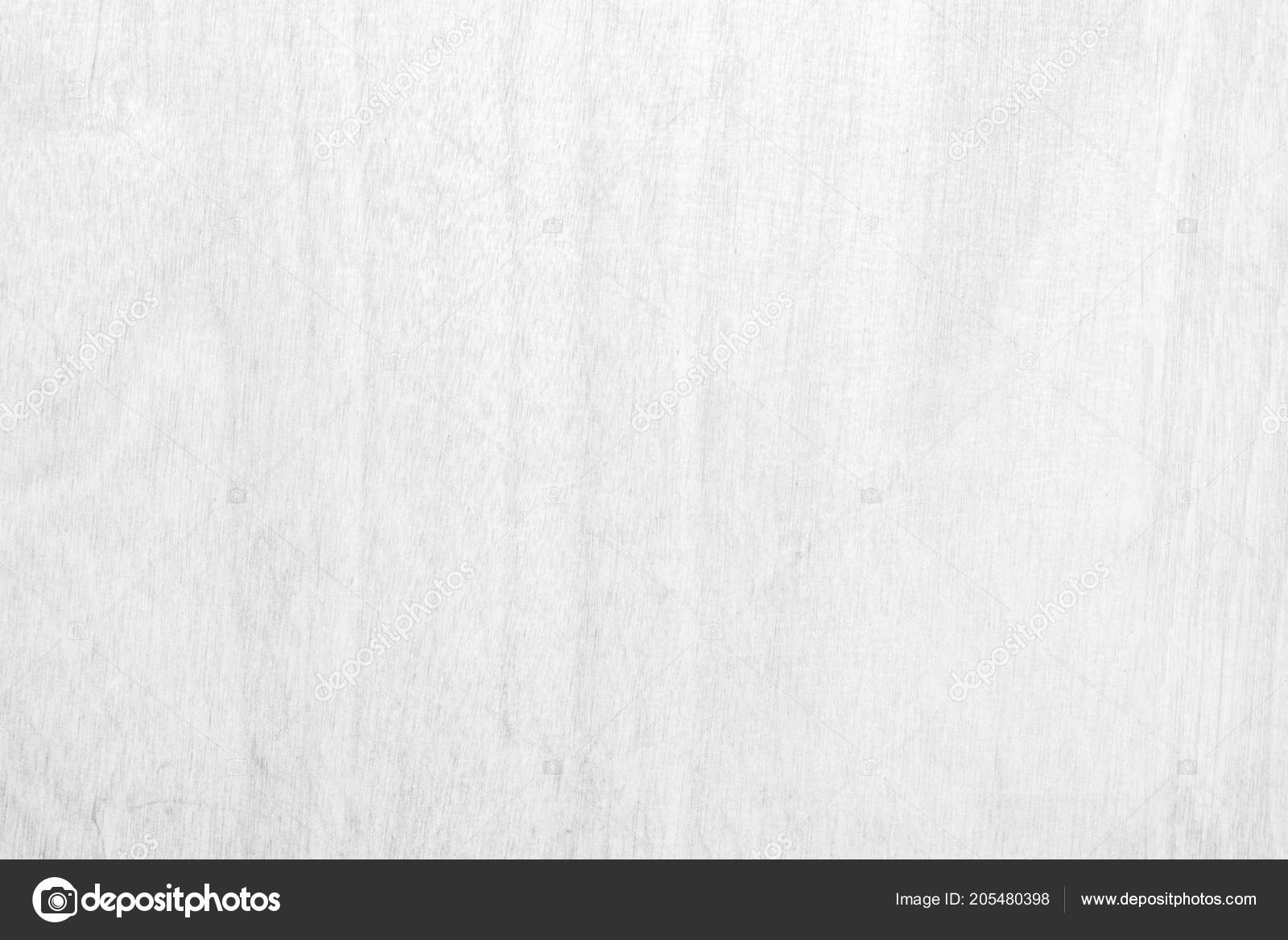 White table top view Floor Pattern Table Top View Of Wood Texture Over White Light Natural Color Background Grey Clean Grain Wooden Floor Teak Panel Backdrop With Plain Board Pale Detail Depositphotos Table Top View Wood Texture White Light Natural Color Background
