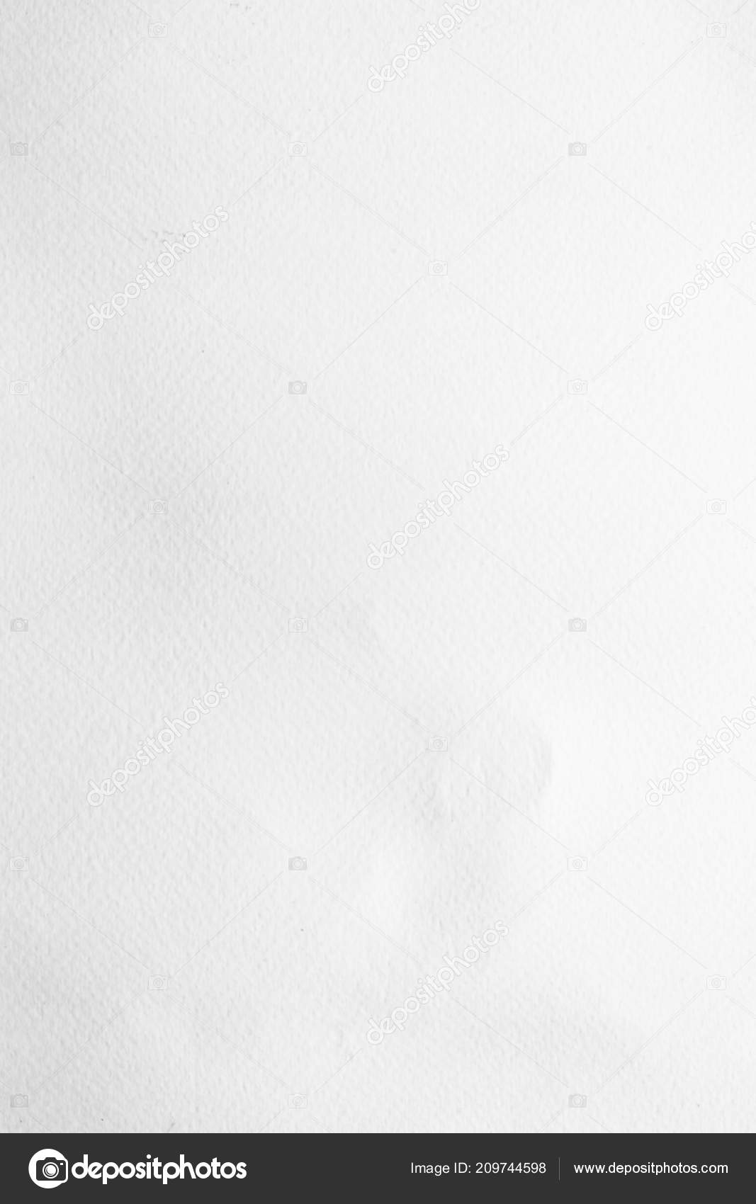 Depositphotos 209744598 Stock Photo Old Grey Eco Drawing Paper
