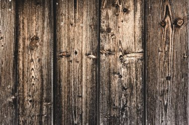 textured aged weathered wooden background with copy space