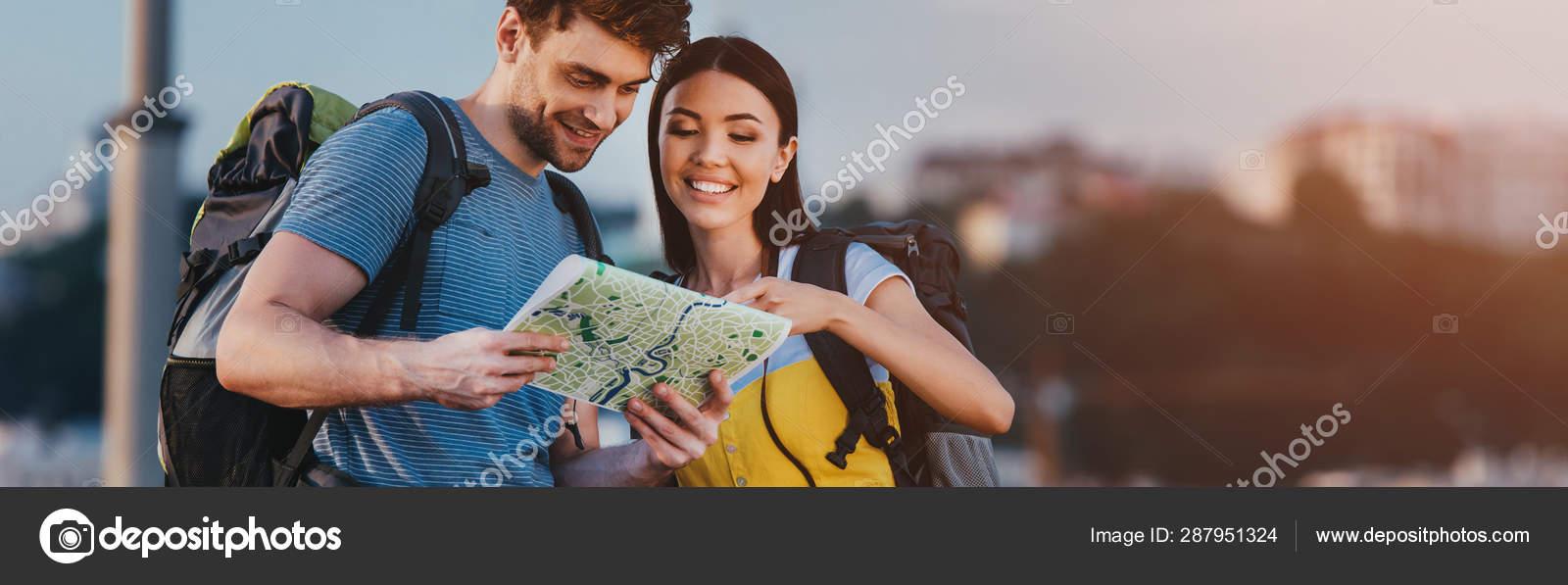 Aziatische Dating DC