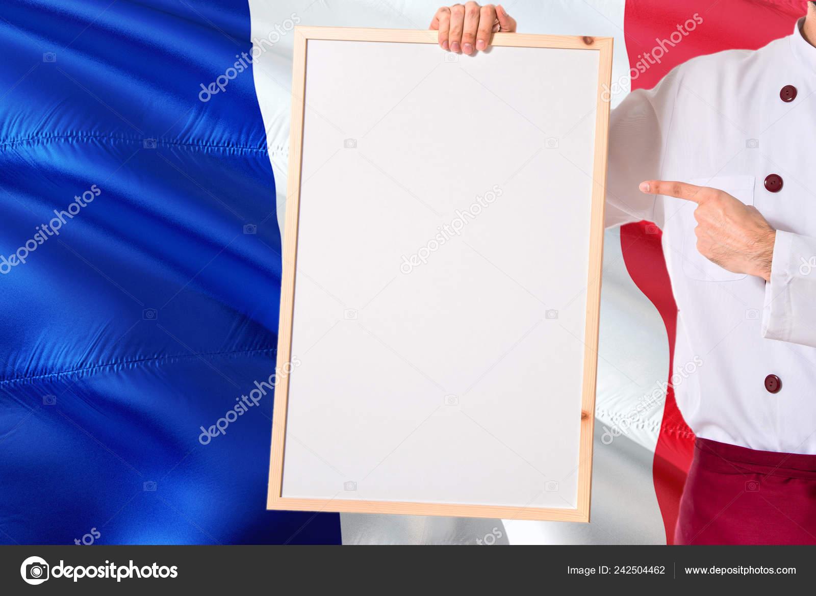 FRENCH EAZEL TÉLÉCHARGER