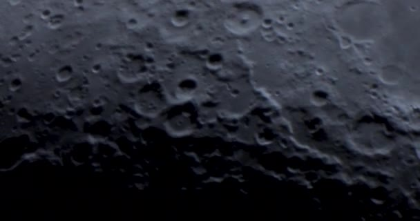 A Hold-nézet bezárása