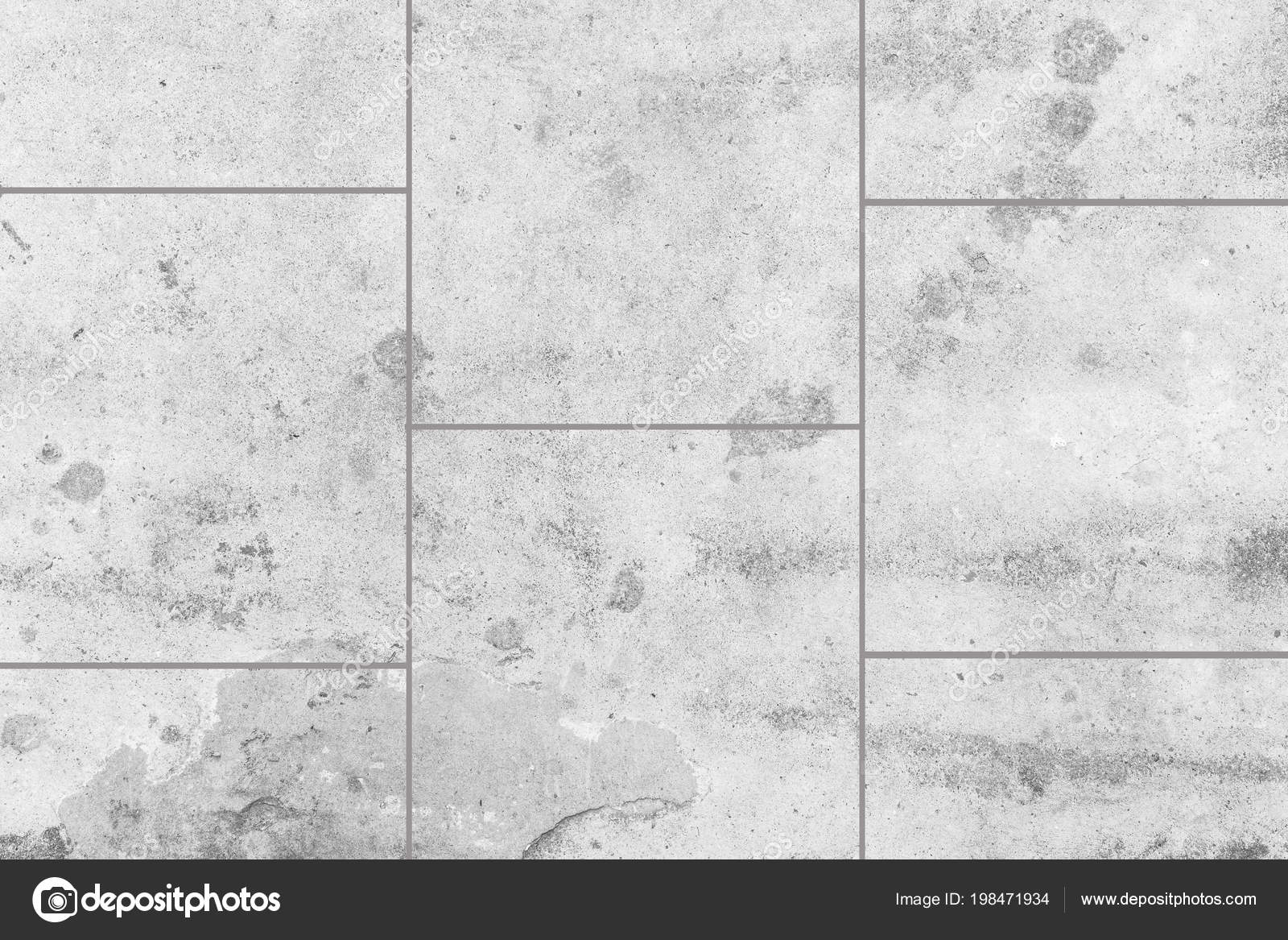 Ciment Carrelage Sol Texture Grunge Rude Sale Fond — Photographie Torsakarin © #198471934